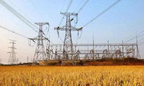 一季度我省能源生产供应总体稳定,发用电量同比增长19.7%和30.2%